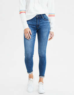 869e3f1f02376 placeholder image AE Ne(X)t Level High-Waisted Jegging Crop ...