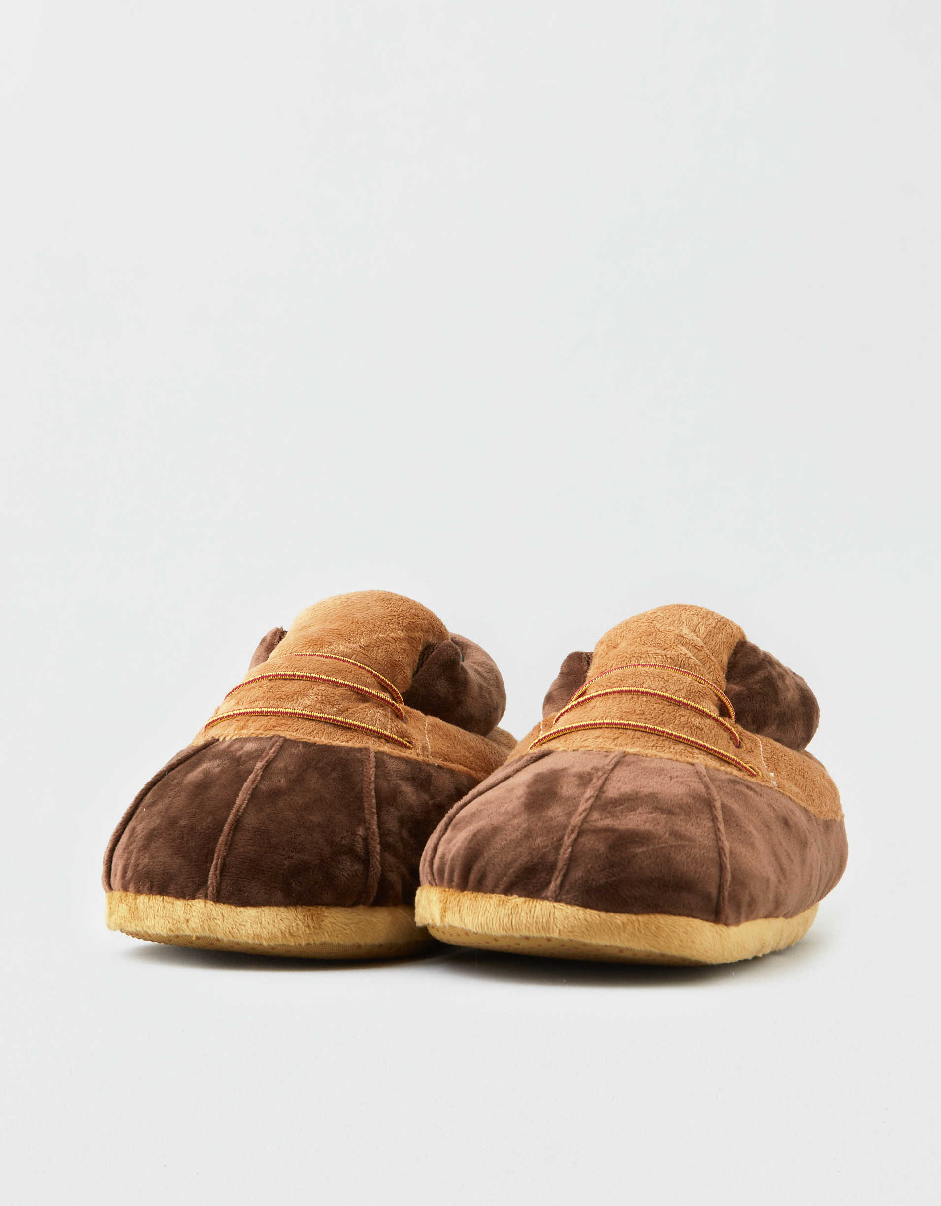 Aeo Plush Boot Slipper by American Eagle Outfitters
