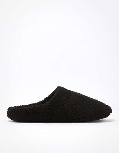 AE Sherpa Slipper