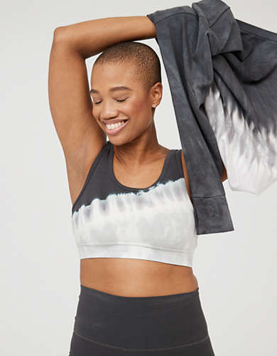 OFFLINE OG Scoop Sports Bra