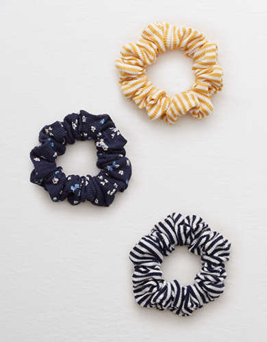 Aerie Real Soft® Scrunchie  -