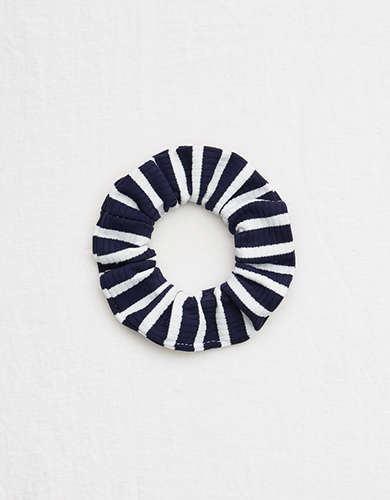 Aerie Swim Scrunchie -