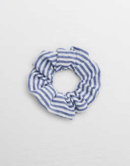 Aerie Summer Scrunchies