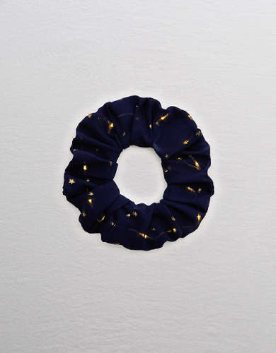 Aerie Light Up Scrunchie