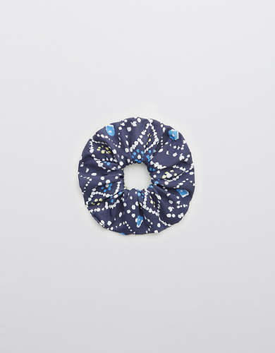 Aerie Swim Scrunchie