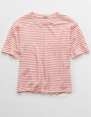 Aerie Sleep T-Shirt