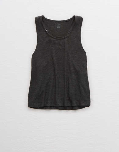 Aerie Softest® Sleep Tank