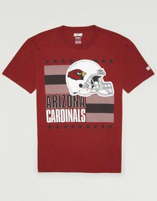 Tailgate Men's Arizona Cardinals T-Shirt