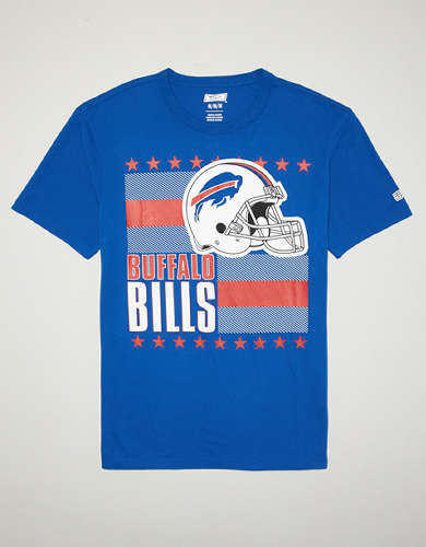 Tailgate Men's Buffalo Bills T-Shirt