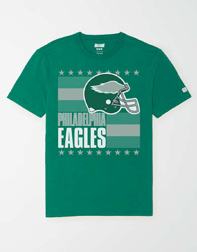 Tailgate Men's Philadelphia Eagles T-Shirt