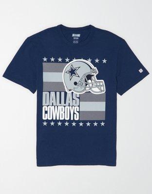 cowboys tee shirts