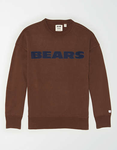 Tailgate Men's Chicago Bears Sweatshirt