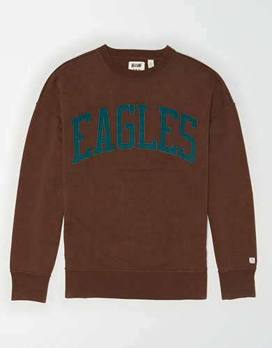 Tailgate Men's Philadelphia Eagles Sweatshirt