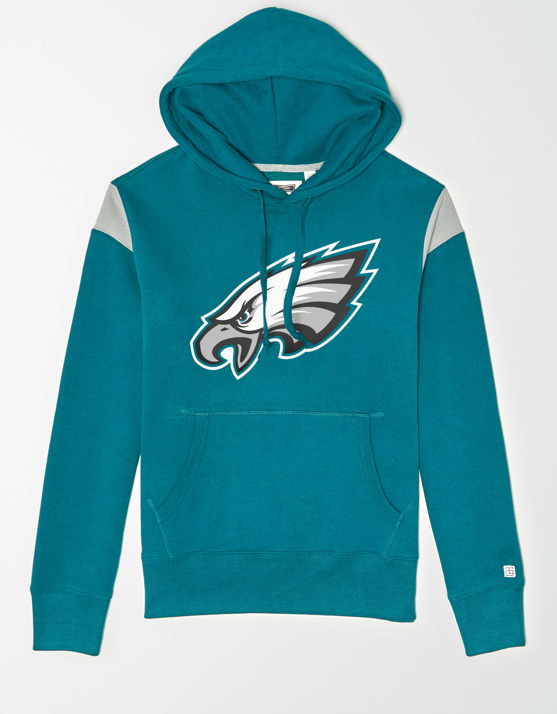 Tailgate Men's Philadelphia Eagles Fleece Hoodie