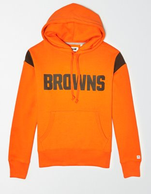 cleveland browns sweatshirts mens