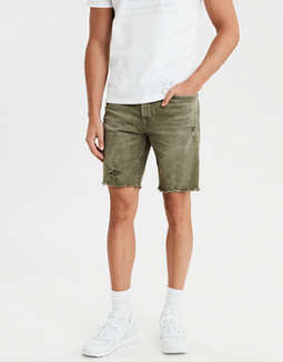 AE Ne(X)t Level Denim Short