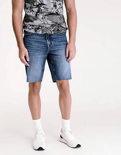 2cb85d1df2 Men's Bottoms: Shorts, Joggers, and Pants