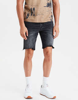 AE Flex Jean Short