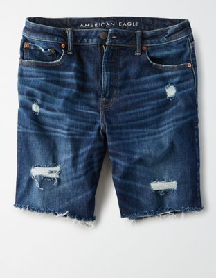 American Eagle Denim Jeans /& Shorts
