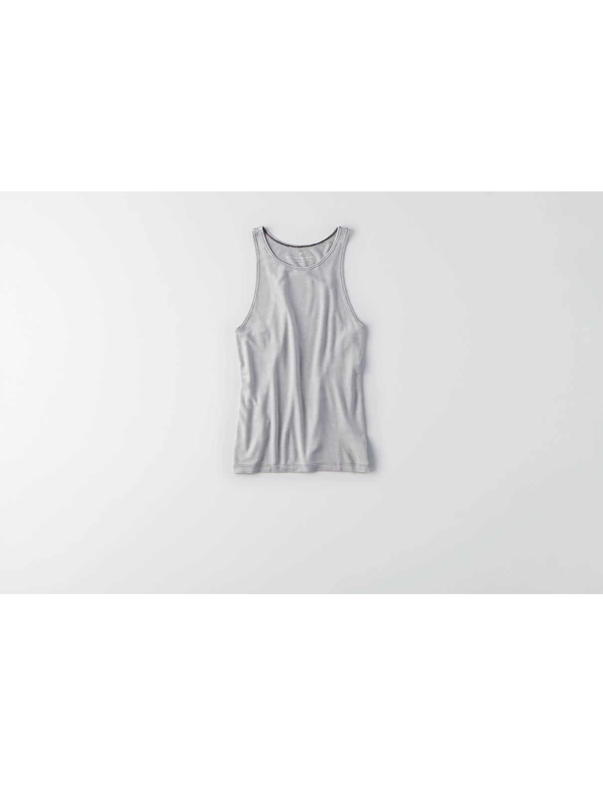 Display product reviews for AE Soft & Sexy Hi-Neck Tank