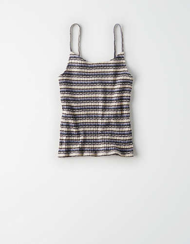 AE Striped Cami