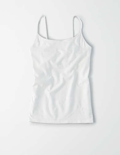 AE Scoop Neck Cami