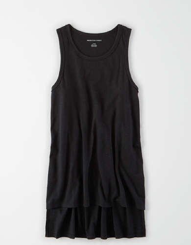 AE Hi-Low Tank Top
