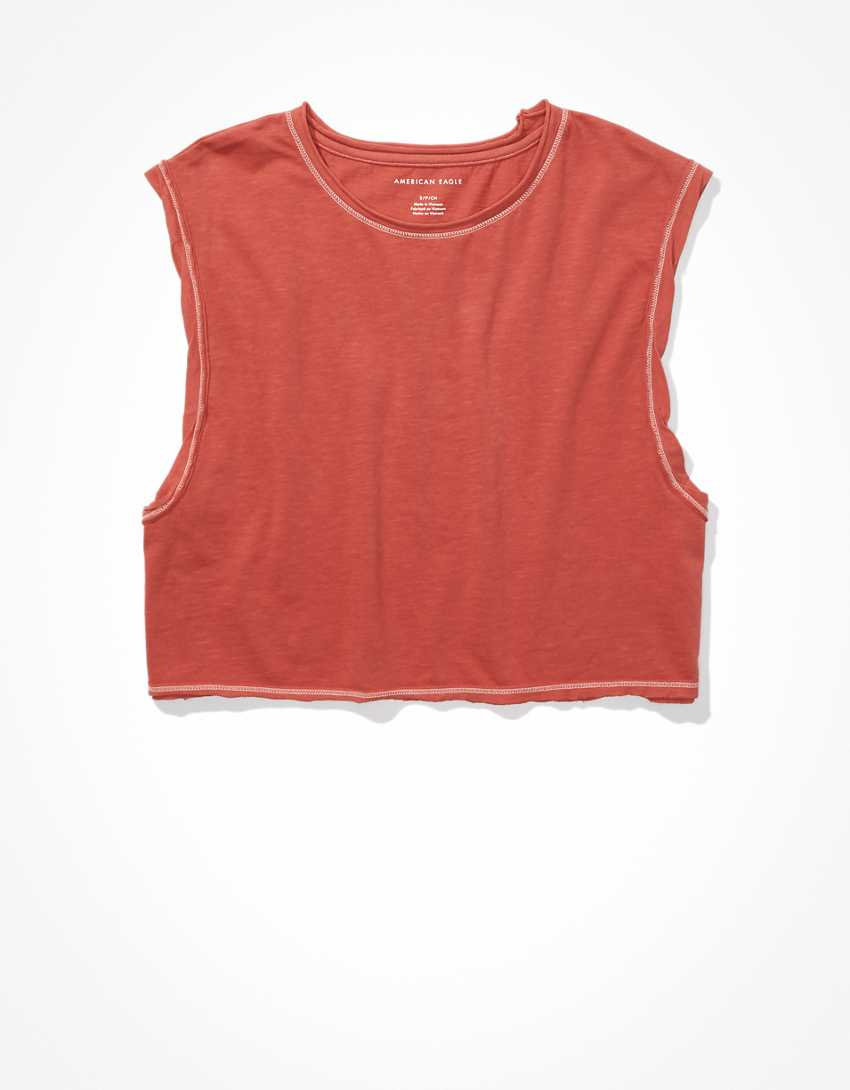 AE Muscle Tank Top