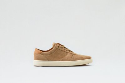 Clae Gregory SP