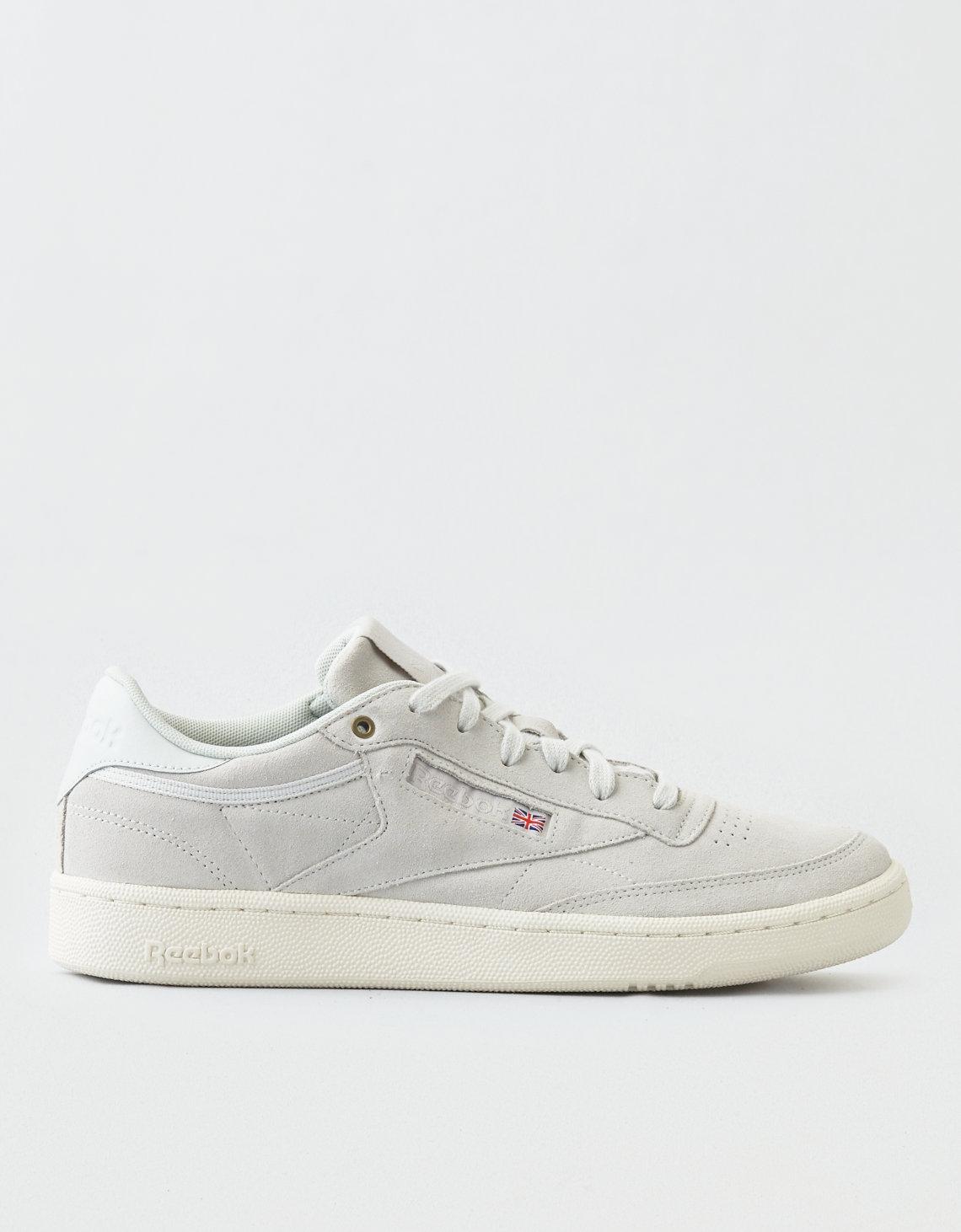 9f156886228 Reebok Club C 85 MCC Sneaker. Placeholder image. Product Image