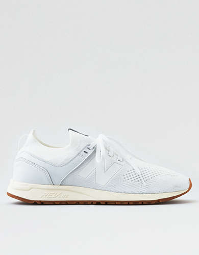 womens new balance 247 decon