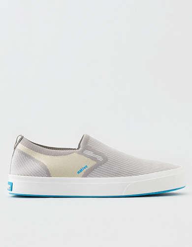 Native Shoes Miles 2.0 Liteknit
