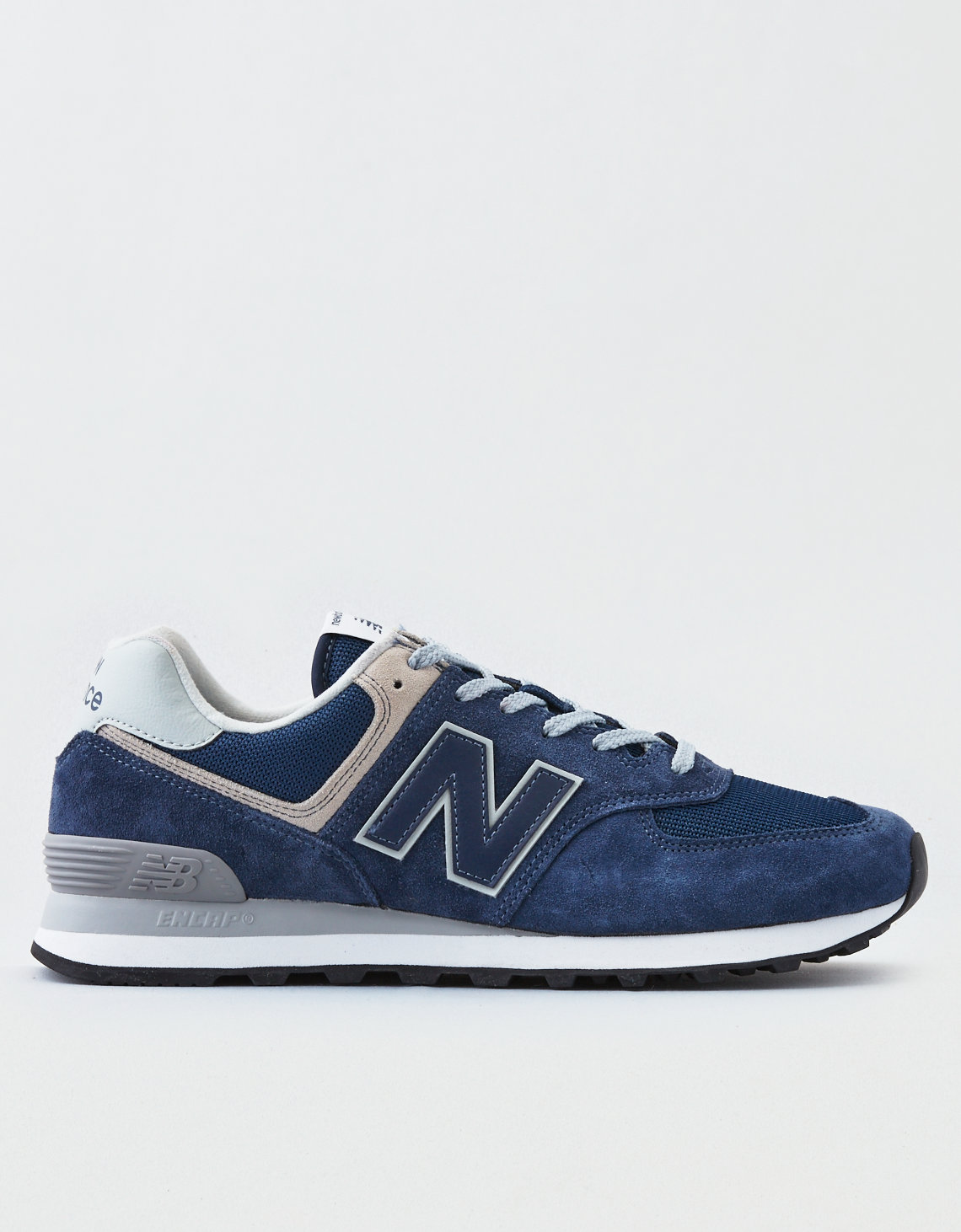 finest selection 127f5 b98ec New Balance 574 Sneaker. Placeholder image. Product Image