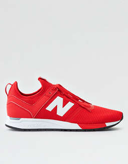 new-balance-247-decon by american-eagle-outfitters