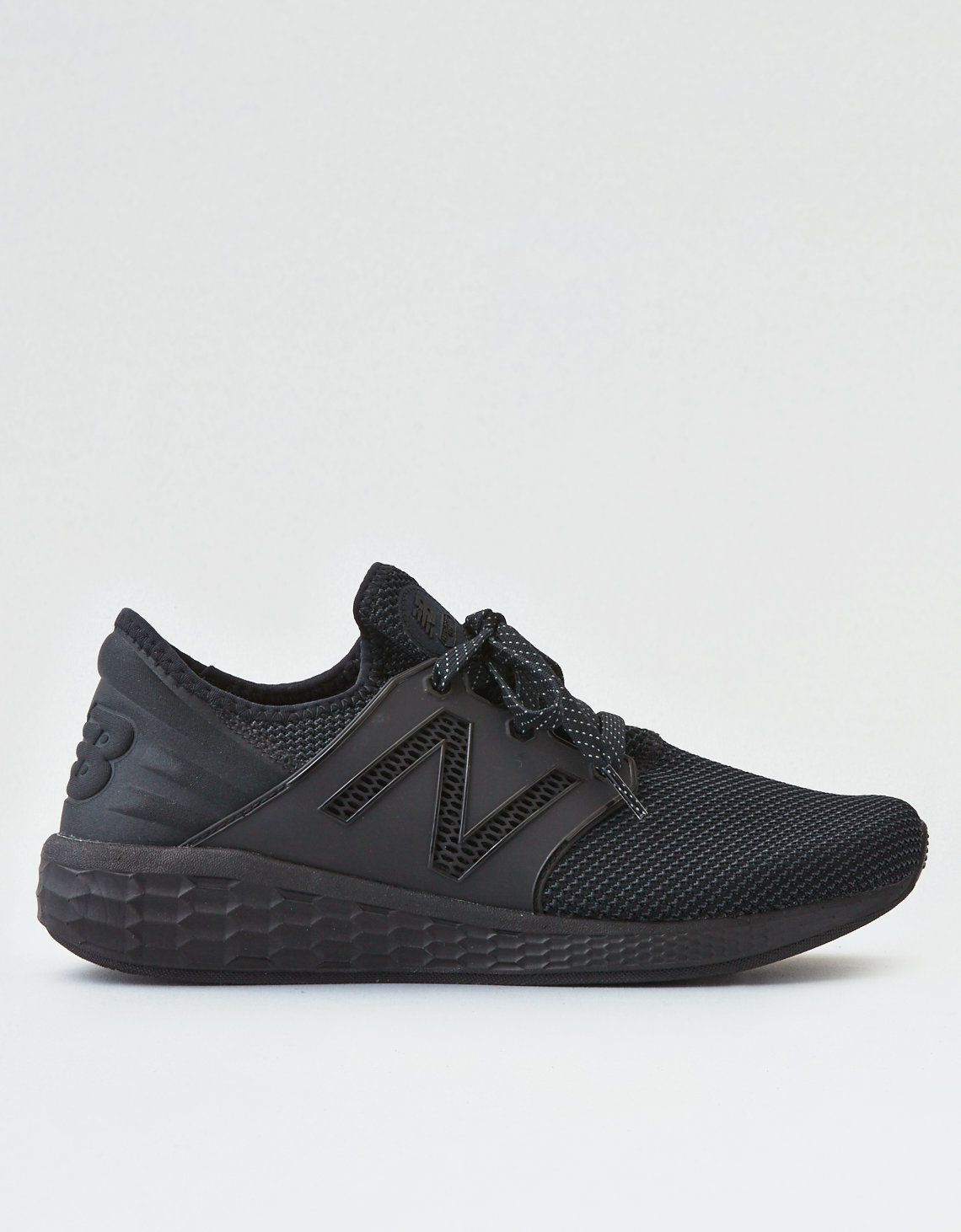 canada new balance cruz fresh foam performance running shoes