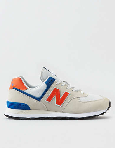 Tennis New Balance | American Eagle Outfitters