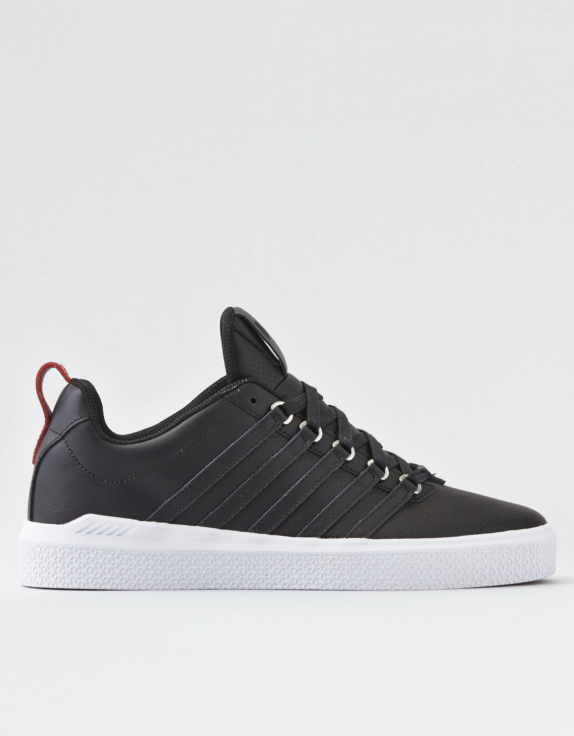 9d2c37b14c3 K.Swiss Donovan Sneaker