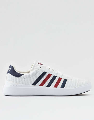 K.Swiss Heritage Light Sneaker