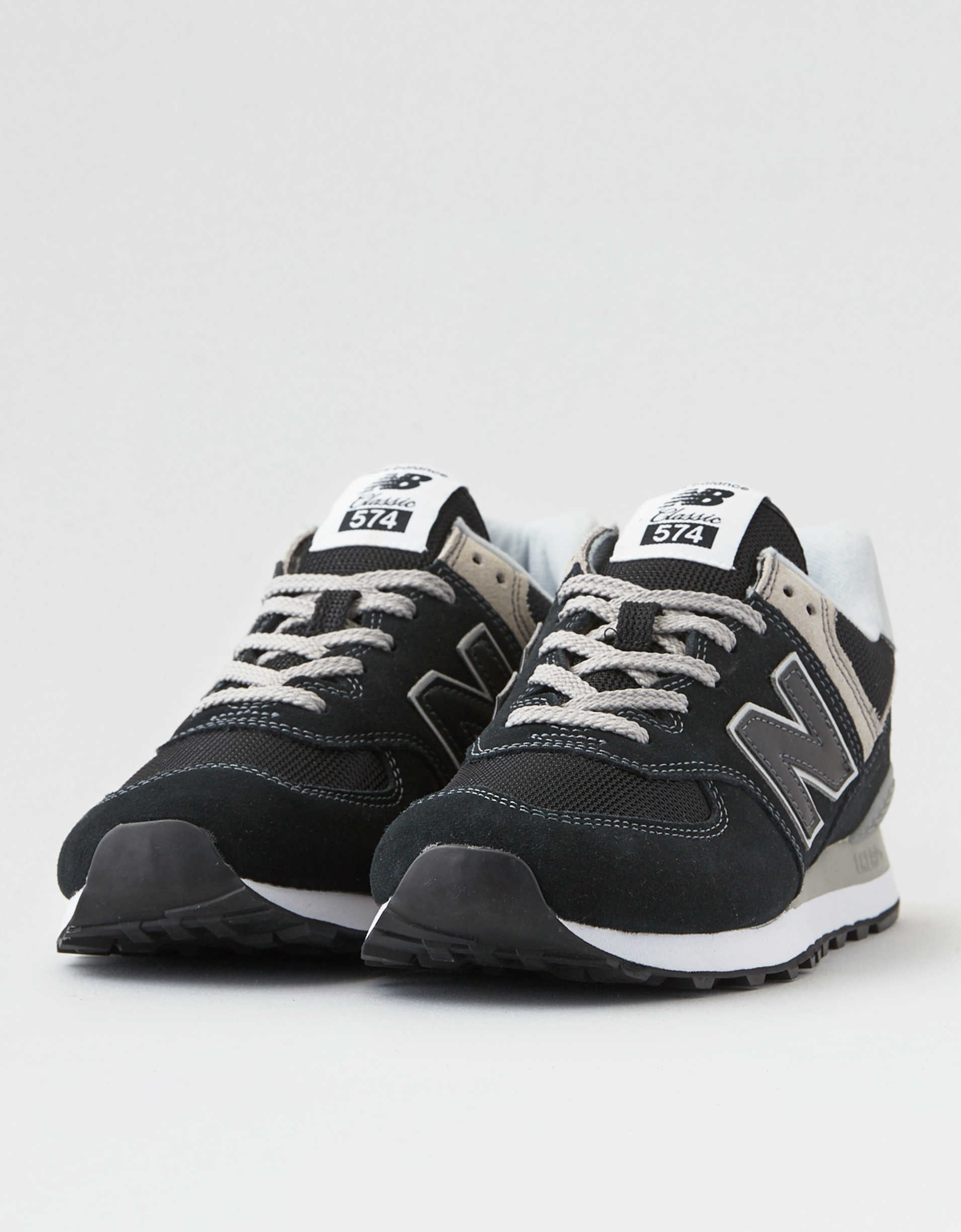 New Balance Men's 574 Core Sneaker