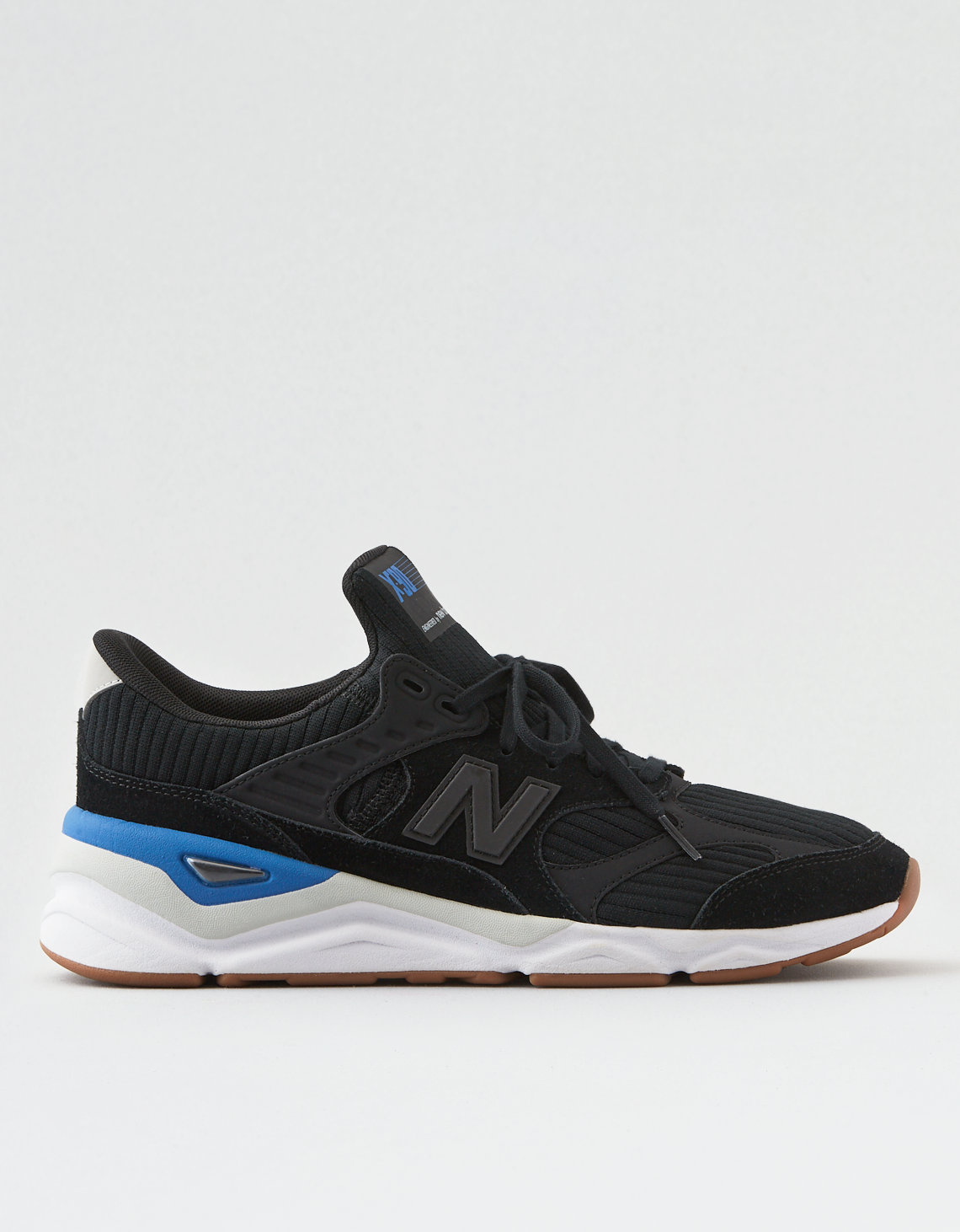 New Balance X-90 Reconstructed Sneaker