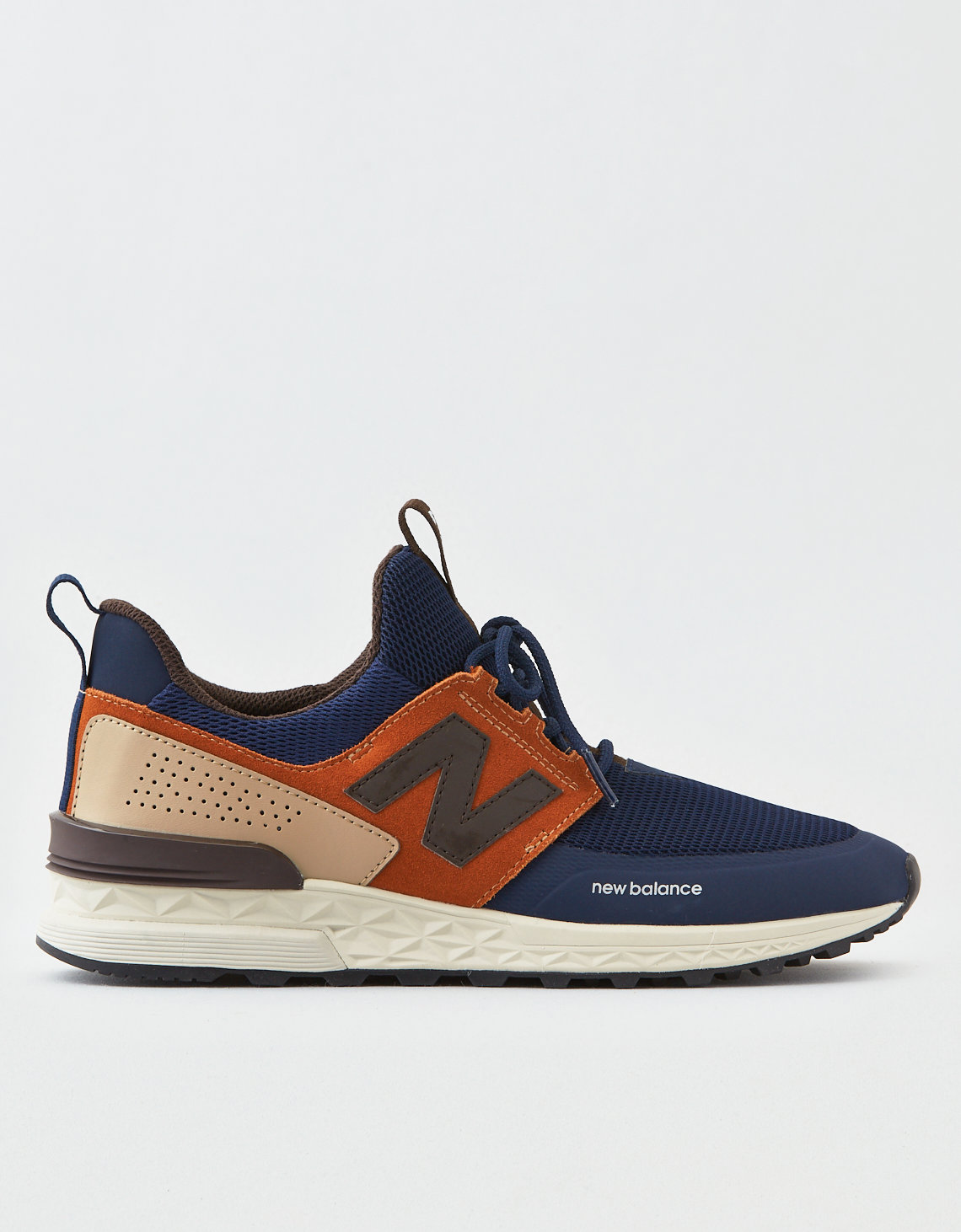 quality design 126f2 6f0ba ... germany new balance 574 sport decon. placeholder image. product image  b7c81 7c42c