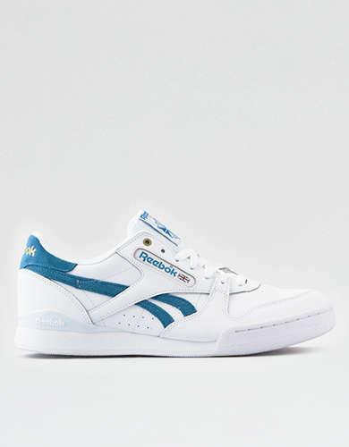 Reebok Phase 1 Pro Mu Sneaker e12fff5c4