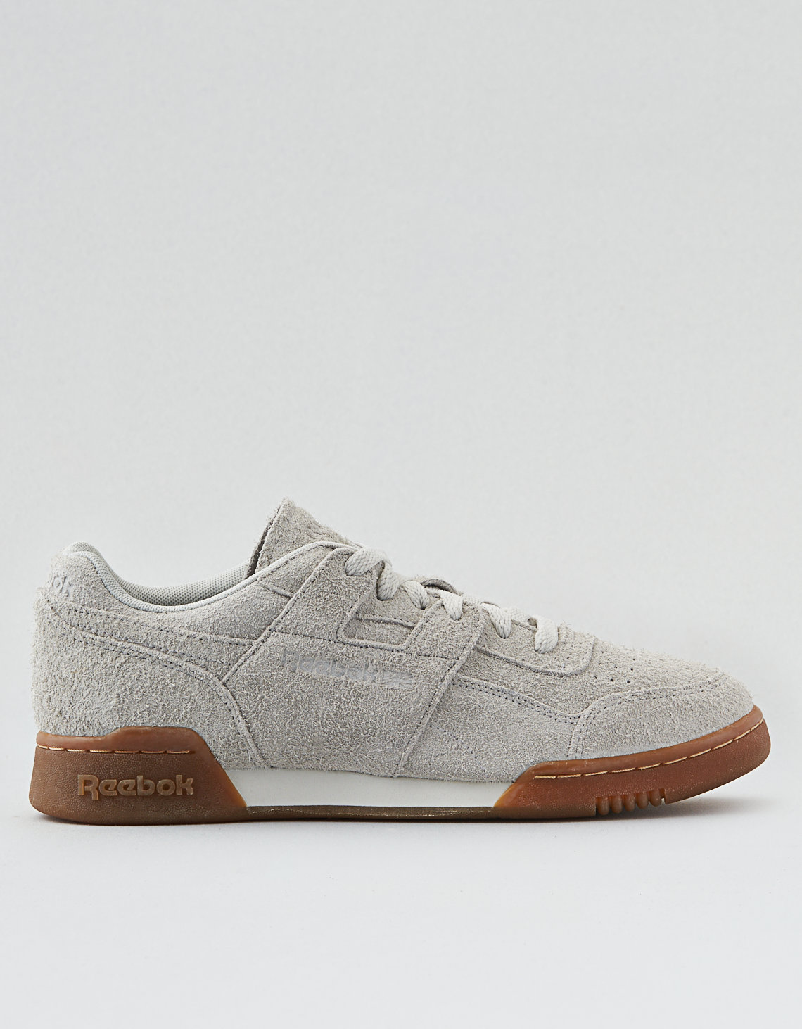 ad402cea14a Reebok Workout Plus MU Sneaker. Placeholder image. Product Image