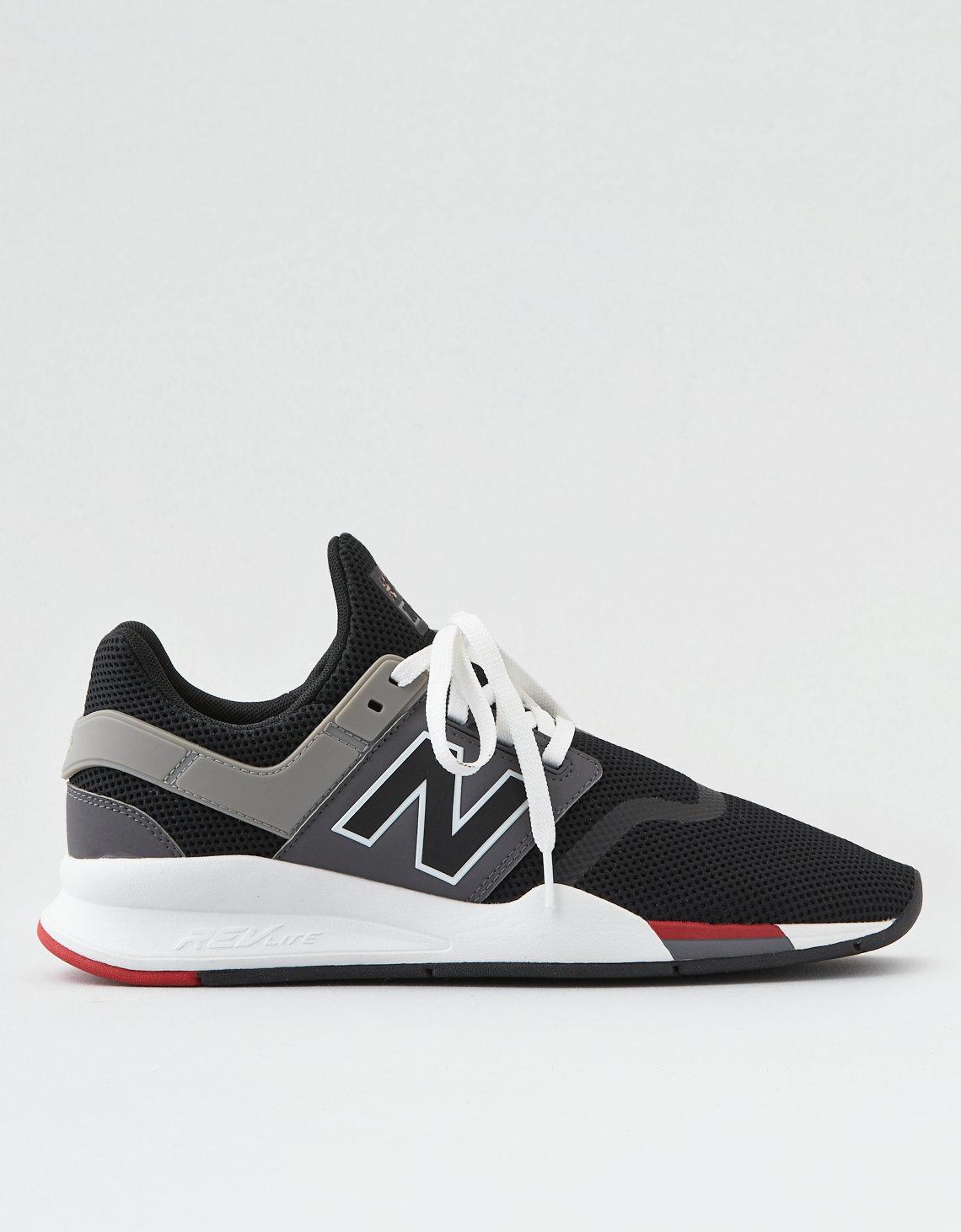 buy popular c1356 501b0 New Balance 247v2 Sneaker. Placeholder image. Product Image