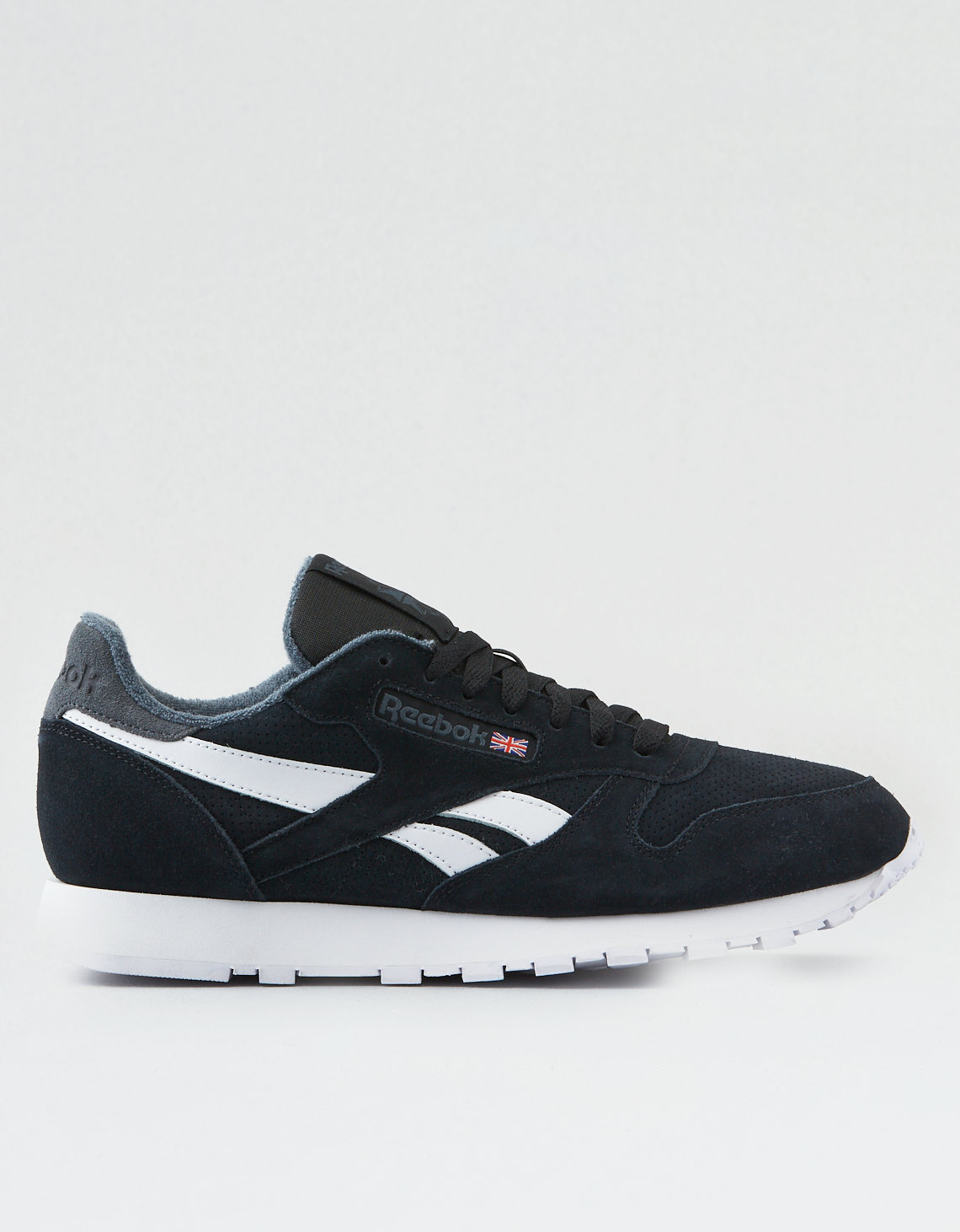 c4ca3529bc7 Reebok Classic Leather MU Sneaker. Placeholder image. Product Image