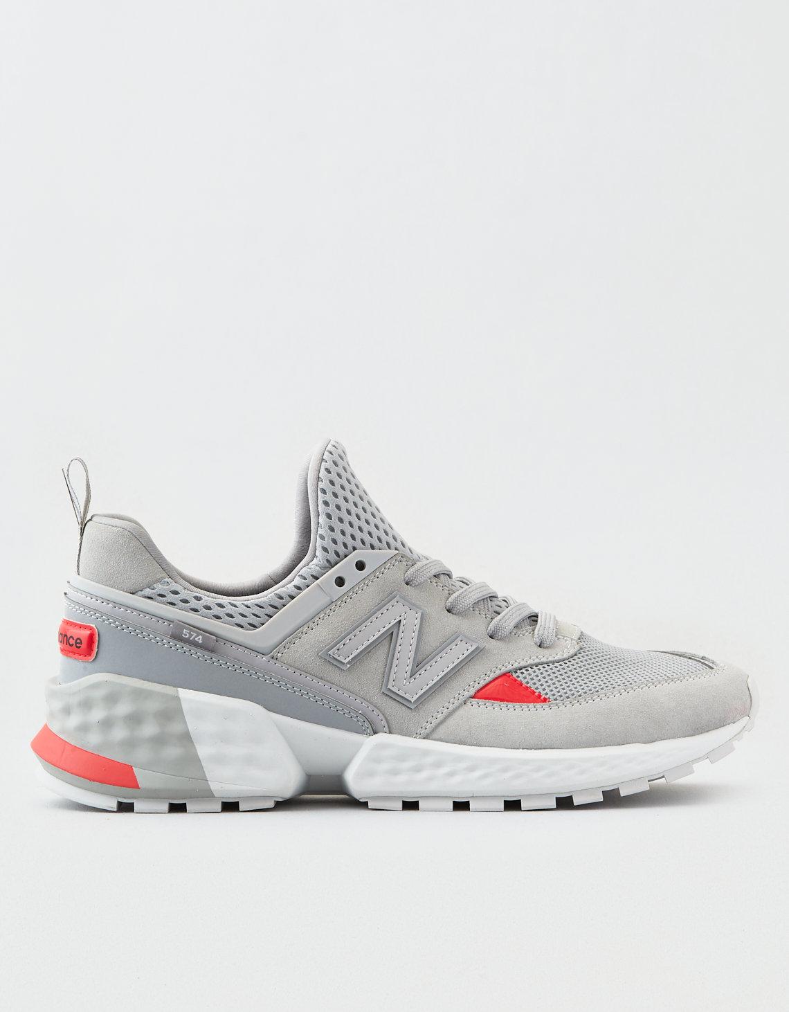 new product 629b4 67403 New Balance 574 Sport Sneaker