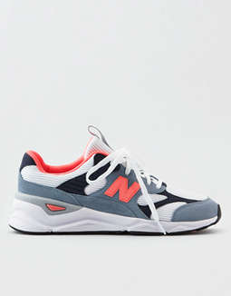 New Balance X90 Reconstructed Sneaker