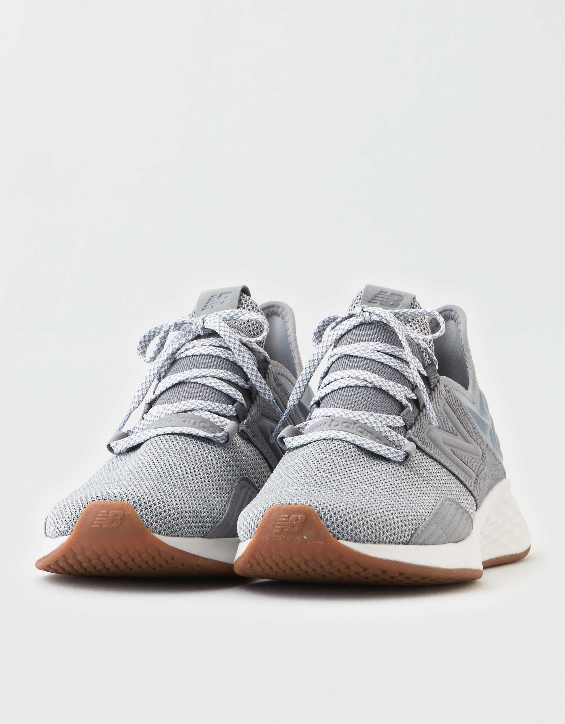 New Balance Made In US 990V5 Sneaker