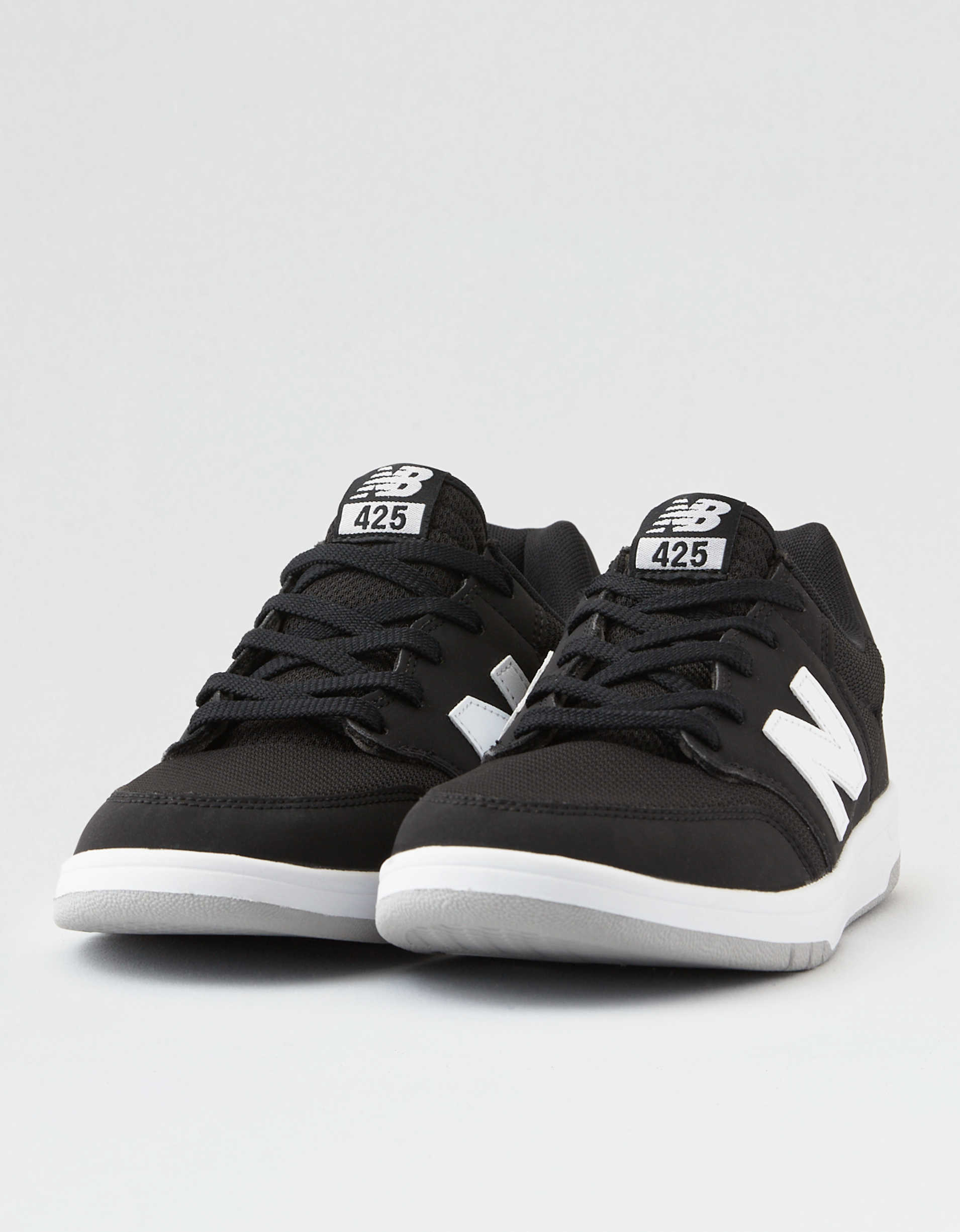 new balance all coast