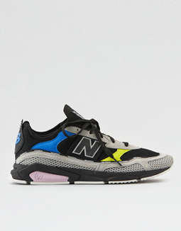 00e0dd2a91ea6 placeholder image New Balance X-Racer Sneaker ...